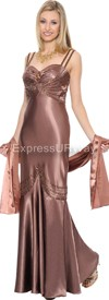Annabelle 8392 Evening Wear