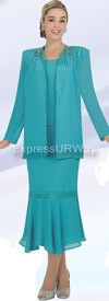 Aussie Austine 655 Womens Suits