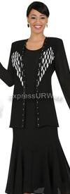 Aussie Austine 659 Womens Suits