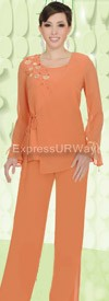 Aussie Austine 625 Womens Suits