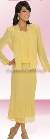 Aussie Austine 631 Womens Suits