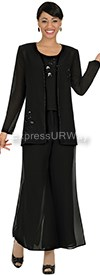 Aussie Austine 638 Womens Suits