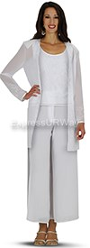 Aussie Austine 641 Womens Suits