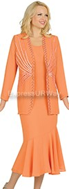 Aussie Austine 660 Womens Suits