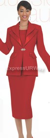 Aussie Austine 12427 Womens Suits