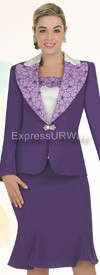 Clearance Aussie Austine 4034 Womens Suits