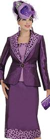 Clearance Aussie Austine 4413 Womens Suits