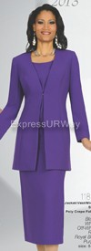 Aussie Austine 11812 Womens Suits