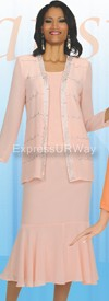 Aussie Austine 658 Womens Suits