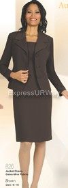 Aussie Austine 826 Womens Suits