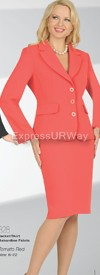 Aussie Austine 828 Womens Suits