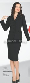 Aussie Austine 830 Womens Suits