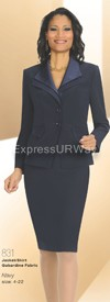 Aussie Austine 831 Womens Suits