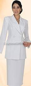 Aussie Austine 11804 Womens Suits