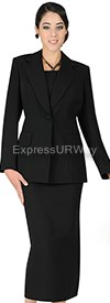 Aussie Austine 12441 Womens Suits