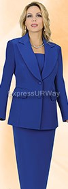 Aussie Austine 12442 Womens Suits