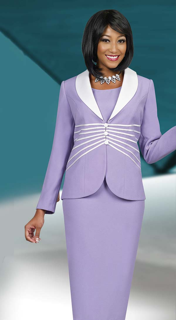 Unique Plus Size Skirt Suits  Shop With Confidence From Womensuits PLUS, Where Youll Find An Exceptional Selection Of High Fashion Plus Size Womens Suits In The Sizes That You Need Find 2 Piece To 3 Piece Skirt Suits That Will Make An
