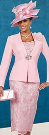 Clearance Ben Marc 48050 Womens Suit Ensemble In A Box