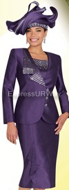 Ben Marc 47607 Church Suits