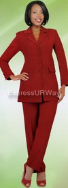 Clearance Ben Marc Executive 10496 Womens Career Suit