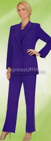 Ben Marc Executive 10498 Womens Career Suit