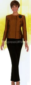 Clearance Ben Marc Executive 11152 Womens Career Suit