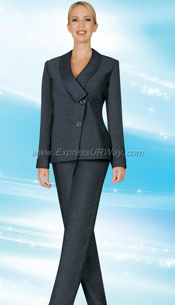 Womens Career Suits By Ben Marc Executive 11242 Fall 2014 Www Expressurway Com