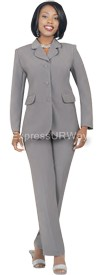 Ben Marc Executive 10495 Womens Career Suit