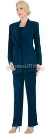 Ben Marc Executive 10499 Womens Career Suit