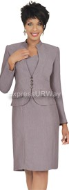 Ben Marc Executive 11126 Womens Career Suit