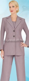 Ben Marc Executive 11127 Womens Career Suit