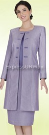 Ben Marc Executive 11128 Womens Career Suit