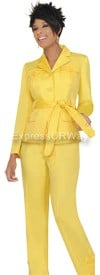 Ben Marc Executive 18208 Womens Career Suit