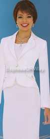 Clearance Ben Marc Executive 11158 Womens Career Suit