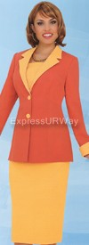 Clearance Ben Marc Executive 11193 Womens Career Suit