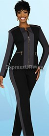 Clearance Ben Marc Executive 11279 Womens Career Suit