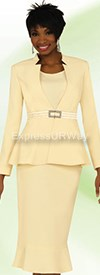 Clearance Ben Marc Executive 11297 Womens Career Suit