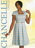 Chancelle Dresses