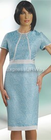 Clearance Chancelle Dresses 862