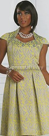 Clearance Chancelle Dresses 1438