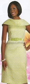 Clearance Chancelle Dresses 1479