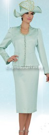 Chancelle 20442 Womens Suit