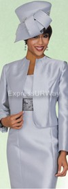Chancelle 20448 Womens Suit
