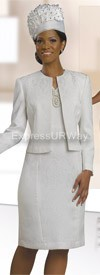 Chancelle 22720 Womens Suit
