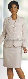 Chancelle 22740 Womens Suit