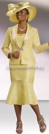 Chancelle 22780 Womens Suit