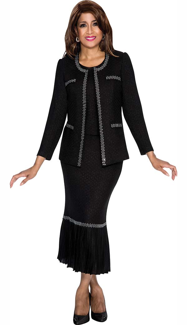 This is a listing of all the Designer Collection of Women's Church Suits With Matching Hats, Church Dresses, Career Wear, Special Occasion, and Men's Suits At Lowest Prices.