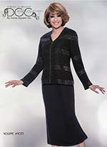 DCC-Dorinda Clark Cole - Holiday
