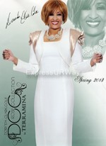 DCC - Dorinda Clark Cole