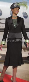 DVC 15081 Womens Suits